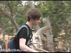 Boy Gay Teen, Gay Twink Video
